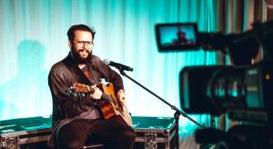 Singer Songwriter Köln