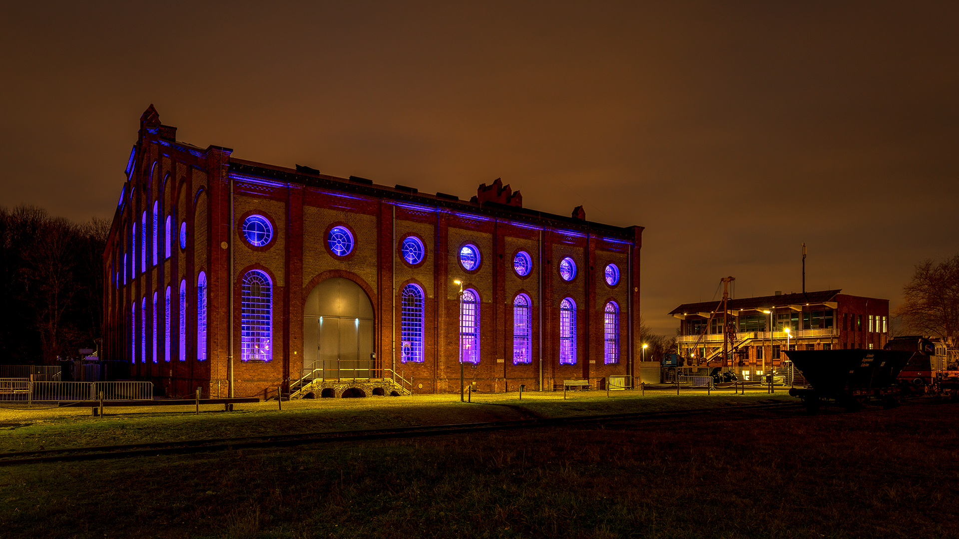 Energeticon Aachen